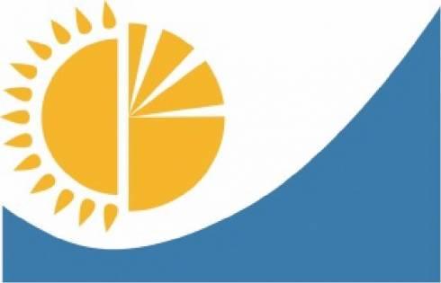 О текучести кадров на крупных и средних предприятиях Карагандинской области