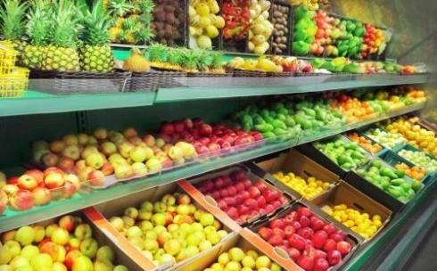Проверять овощи и фрукты на нитраты в ближайшее время в Караганде не будут