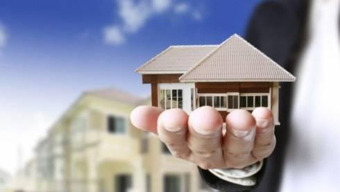 Кто может претендовать на ипотеку под 7%