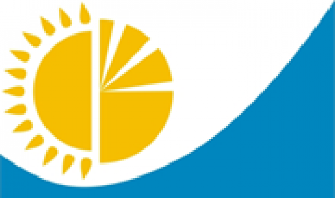Инфляция в Карагандинской области в июне 2019 года составила 0,2%