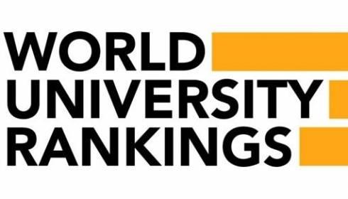 Два карагандинских университета вошли в рейтинг лучших вузов мира