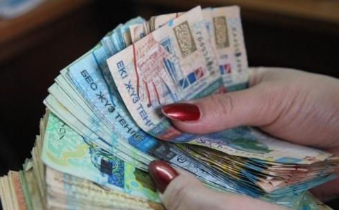Оформить кредит онлайн наличными Украина Онлайн заявка