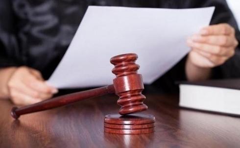 Скандал в карагандинской гостинице: отец осужденного за мошенничество не согласен с приговором