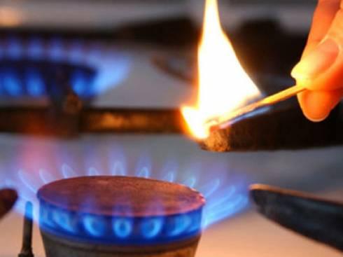 В Караганде природный газ подорожал на 10%