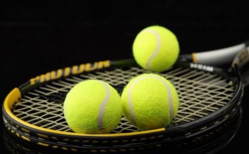 Онлайн-просмотр теннисных поединков