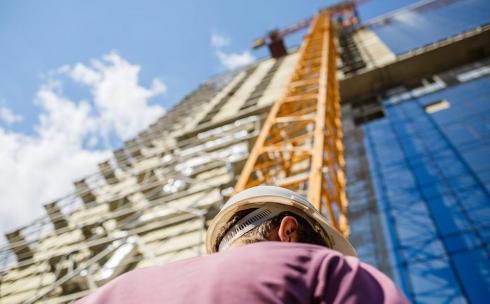 В Карагандинской области обескураженный заказчик стройки подал в суд на подрядчика