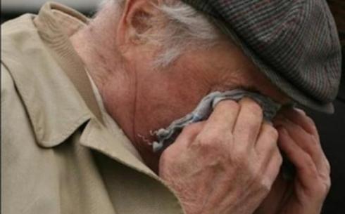 Пожилой карагандинец недополучал пенсию по вине начальника почтового отделения (видео)