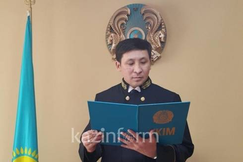 Начальник финслужбы войсковой части Приозерска осужден на 5 лет и 6 месяцев за хищение