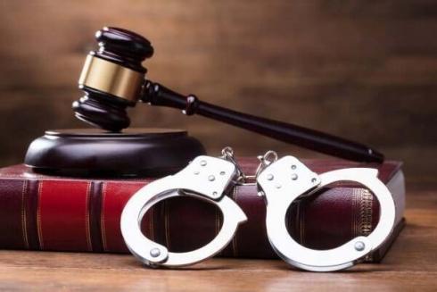 Пять лжетеррористов наказаны в Караганде