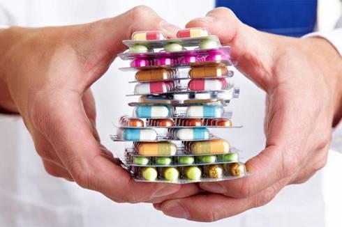ОСМС: 14 млрд тенге удалось сэкономить при закупе лекарств
