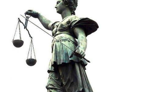 Житель Карагандинской области оштрафован за ДТП с столкновением