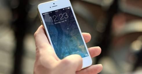 Вор-рецидивист украл IPhone в госучреждении в Караганде