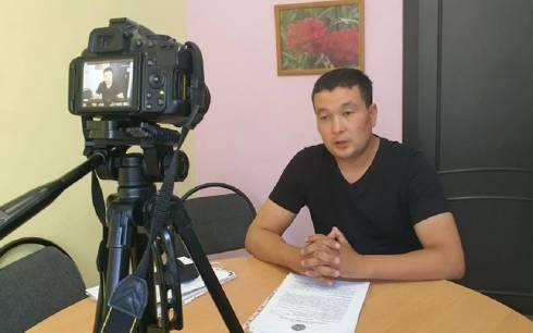 Застреливший фермера казахстанец остался на свободе в Караганде