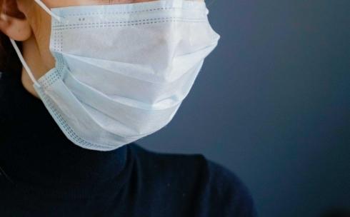 От COVID-19 выздоровел еще 301 житель Карагандинской области