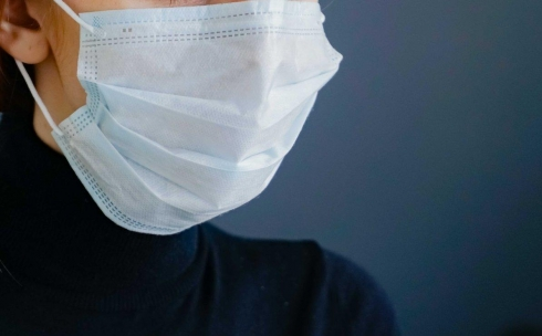 От коронавируса в Карагандинской области выздоровели 33 человека