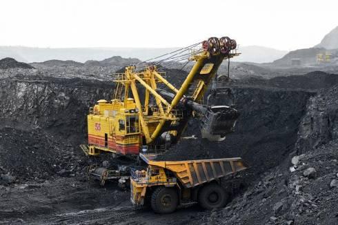 Разведку и добычу угольного метана начнут в Карагандинской области