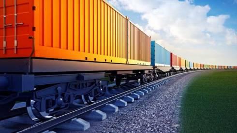 Казахстан и Узбекистан договорились на 50% снизить железнодорожные тарифы