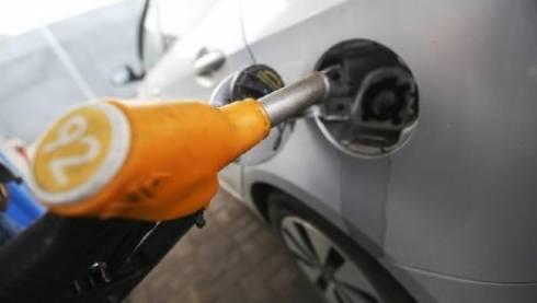Бозумбаев: предпосылок для роста цен на бензин в Казахстане нет