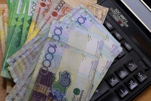 Из-за долгов военных госслужащие не могут получить зарплату в Приозерске