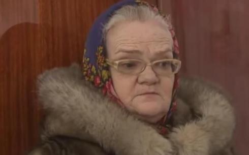 В Караганде замерзающим в своих квартирах жителям порекомендовали заменить забитые стояки и радиаторы