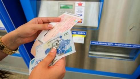 Как будет решаться вопрос дефицита ж/д билетов, рассказали в МИИР