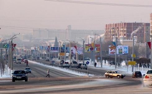 Отчет о деятельности ТОО «Городское коммунальное хозяйство города Караганды»