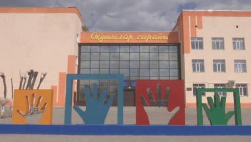 Свыше 200 проектов реализуют по программе «Рухани жаңғыру» в Карагандинской области