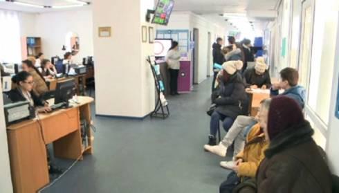 Свыше 200 карагандинских безработных прошли обучение непосредственно на производстве