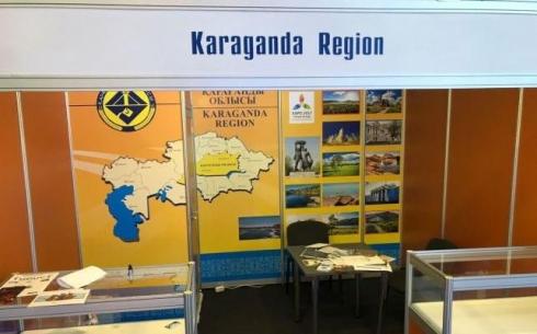 Международная выставка «Туризм и путешествия» снова прошла без Караганды