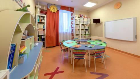 Образовательные центры и зоны отдыха открываются в Карагандинской области