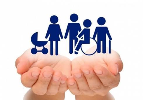 С января адресную социальную помощь назначают по новым правилам