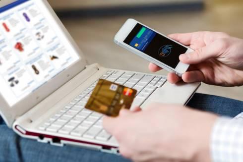 Платежи через интернет стали доминировать в Казахстане