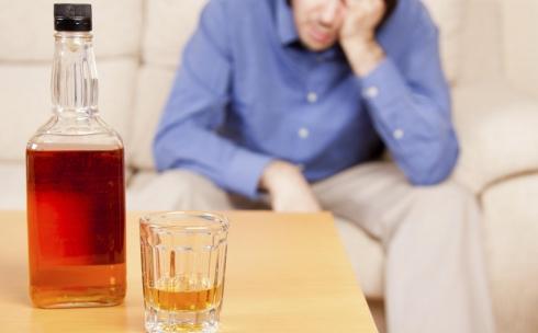 адреса кадировок от алкоголизма