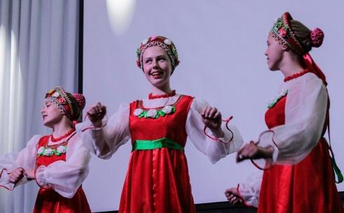 В Караганде пройдет День славянской письменности
