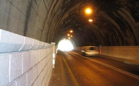 В Караганде начинают подготовку к строительству тоннеля по проспекту Бухар-Жырау