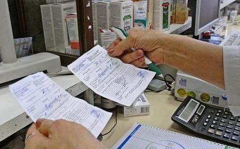 В Карагандинской области на обеспечение бесплатными лекарствами дополнительно выделено 58 миллионов тенге
