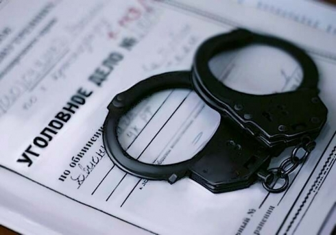 Три единицы воздушно-газового оружия похитил подросток из ТРЦ в Жезказгане