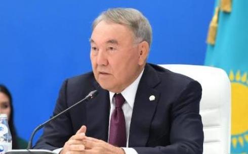 Караганда и Актобе: Назарбаев назвал следующие города-миллионники