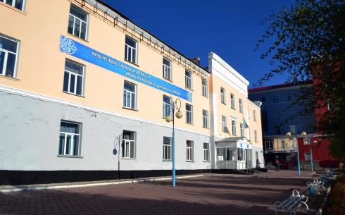 В Караганде студенты пожаловались на колледжи, в которых за пропуски и пересдачу экзаменов требуют деньги