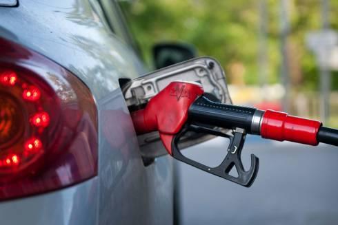 Эксперты: бензин дорожает, потому что АЗС Казахстана должны установить многомиллионные счетчики