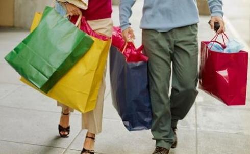 76% опрошенных карагандинцев чаще совершают покупки в магазинах, нежели в интернете