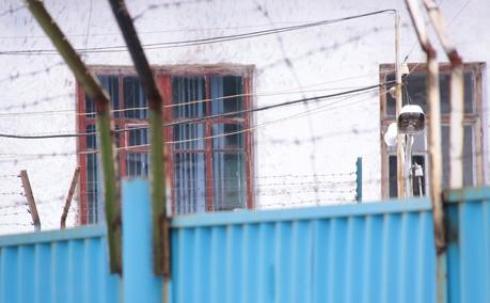 В исправительных учреждениях Карагандинской области прокуратурой выявлены нарушения прав осужденных