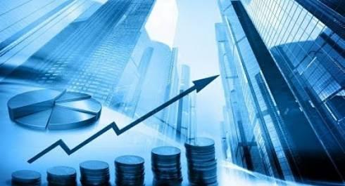Карагандинская область побила рекорд по привлечению инвестиций