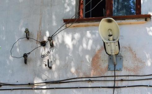 На каких улицах Караганды сегодня не будет света