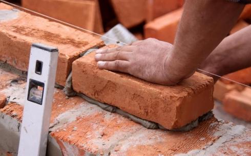 В Караганде разъяснили порядок вступления в жилищно-строительный кооператив