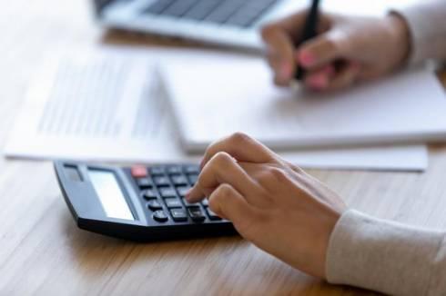 Освобождение от уплаты налогов: малый и микробизнес сэкономит более 380 млрд тенге