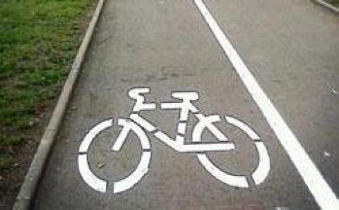 В Караганде появится велодорожка протяженностью 3,2 километра