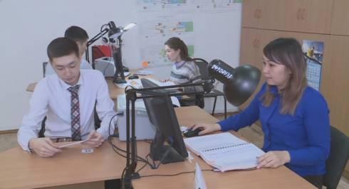 20 бесплатных секций открыли в новом Техноцентре в Карагандинской области