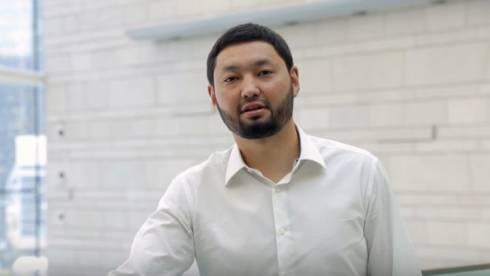 Как устроен и во что инвестирует хедж-фонд Singulariteam Кенеса Ракишева