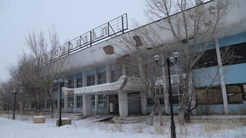 В Шахтинске восстановят автовокзал